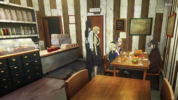 「ロード・エルメロイII世の事件簿」3話感想 (57)