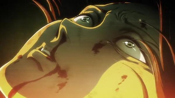 「進撃の巨人」58話感想 (79)