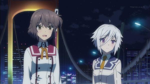「刀使ノ巫女」13話 (6)