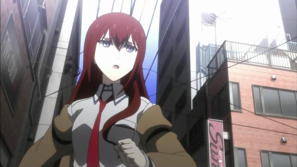 「シュタインズ・ゲート ゼロ」8話感想 (64)