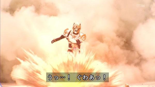 「仮面ライダーゴースト」38話 (31)