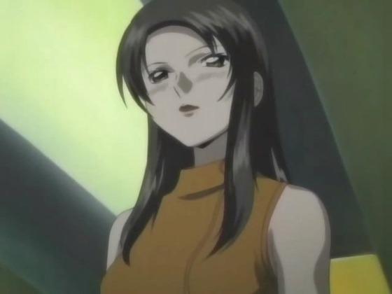「蒼穹のファフナー」第2話感想 (49)