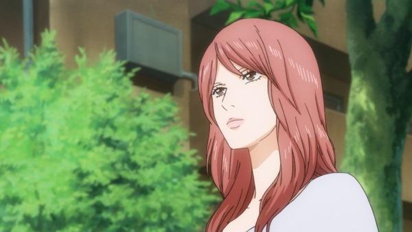 俺物語 (10)