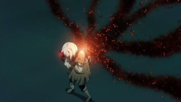 「刀使ノ巫女」20話感想 (60)