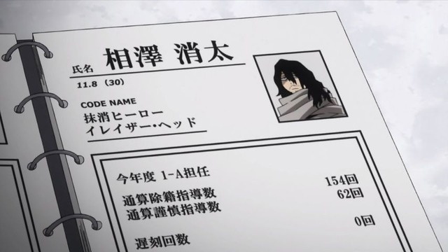 「僕のヒーローアカデミア」5話感想 (33)
