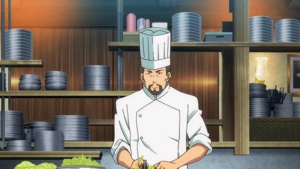 「異世界食堂」2話 (14)