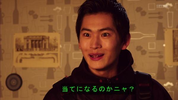 「仮面ライダージオウ」35話感想 (29)
