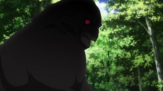 「グレイプニル」第9話感想 (39)