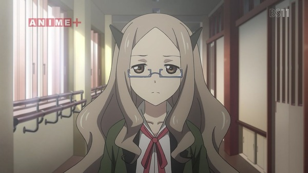 「Lostorage incited WIXOSS」 (2)