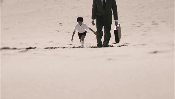 「孤独のグルメ Season8」8話感想 画像 (33)