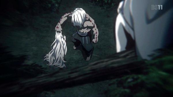 「鬼滅の刃」16話感想 (52)