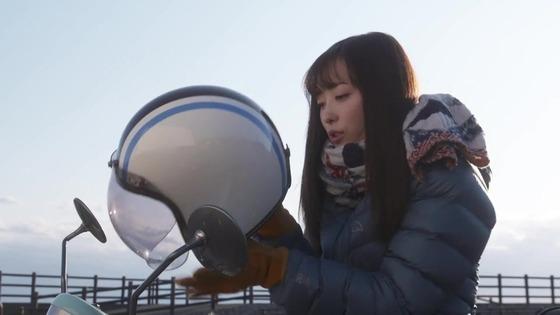 ドラマ版「ゆるキャン△」スペシャル感想 (79)