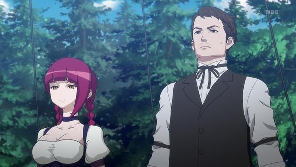 「荒野のコトブキ飛行隊」12話感想 (55)