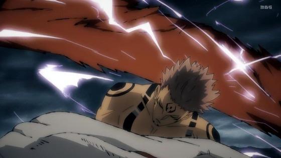 「呪術廻戦」第5話感想 画像 (29)