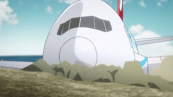「いぬやしき」10話 (15)