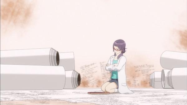 「正解するカド」11話 (28)