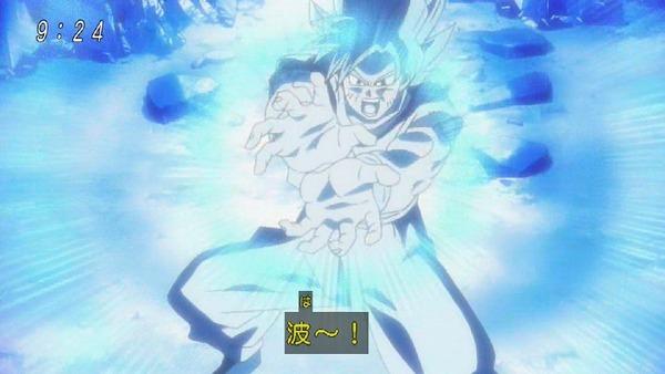 「ドラゴンボール超」 (35)