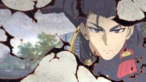 終わりのセラフ 名古屋決戦編 (20)