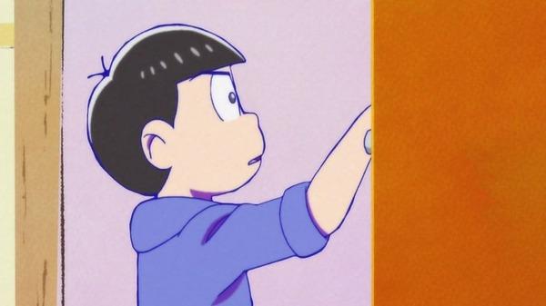 「おそ松さん」2期 24話 (26)