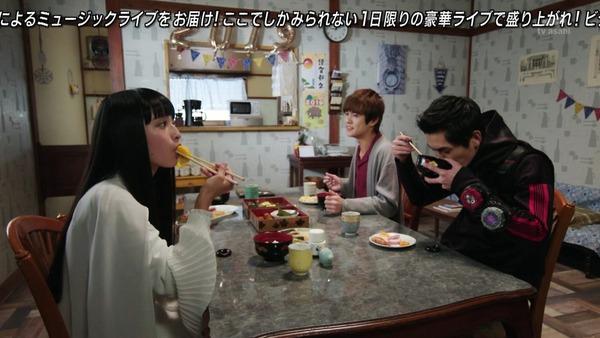 「仮面ライダージオウ」17話感想 (30)