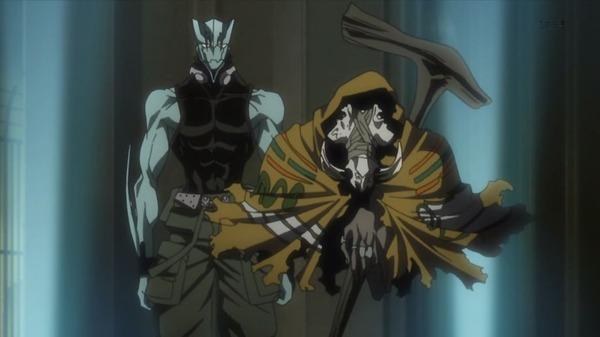 血界戦線 (44)
