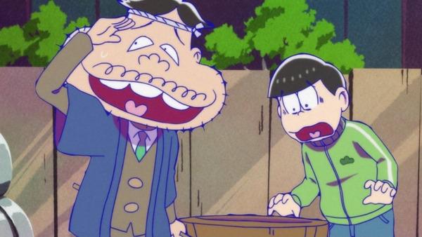 「おそ松さん」2期 13話 (17)