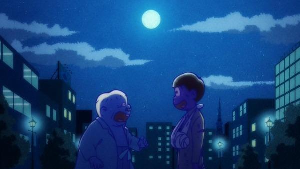 「おそ松さん」24話感想  (72)