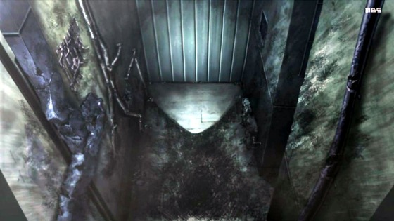 「とある科学の超電磁砲」2話感想 (6)