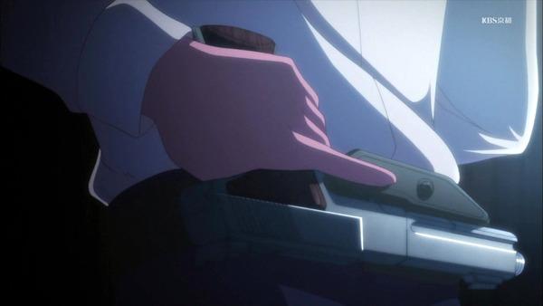 「キノの旅」1話 (25)