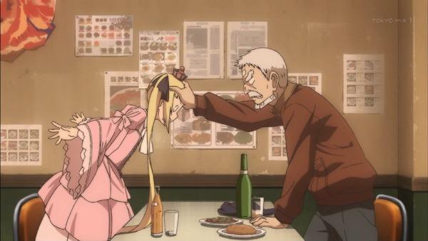 「アリスと蔵六」1話 (54)