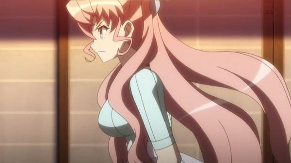 戦姫絶唱シンフォギアGX (32)