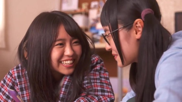 「ゆるキャン△」第9話感想 画像  (93)