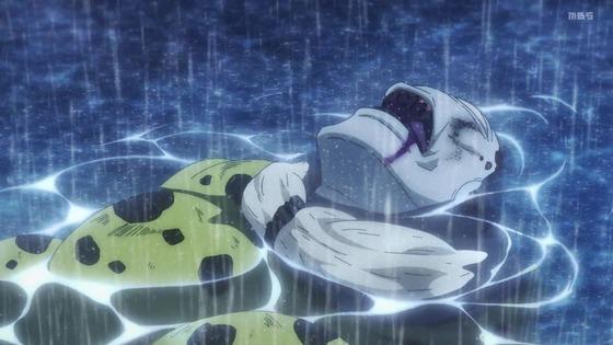 「呪術廻戦」第7話感想(実況まとめ)画像 (36)