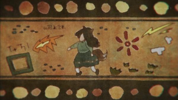 「ウマ娘 プリティーダービー」1話 2話 (1)