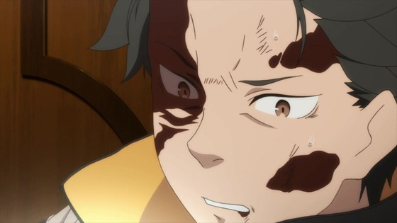 「リゼロ」第32話感想  (8)