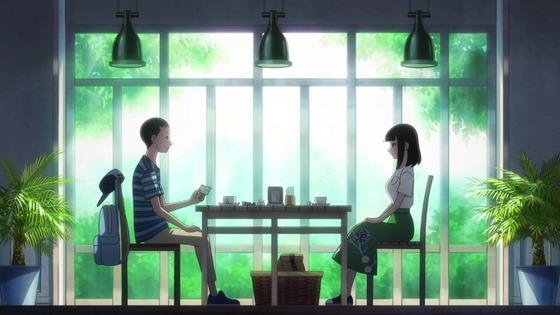 「かくしごと」第12話感想  (46)
