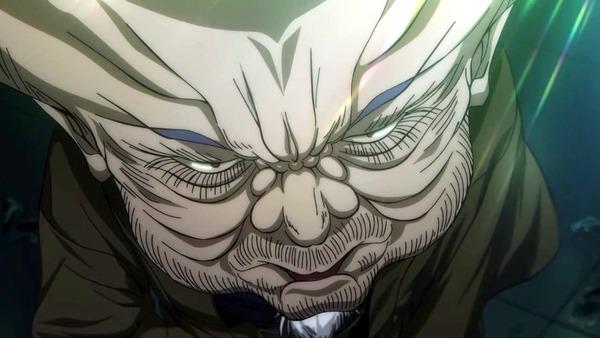 「ゲゲゲの鬼太郎」6期 94話感想 画像  (93)