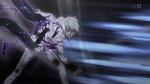 「とある魔術の禁書目録Ⅲ」3期 20話感想 (41)