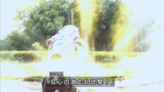「仮面ライダーセイバー」第3話感想  (53)
