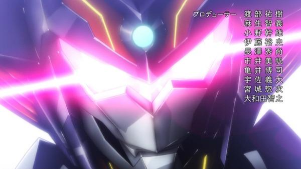 「リッドマン」11話 (12)