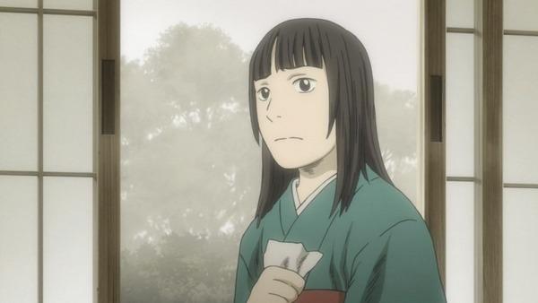 蟲師 (22)