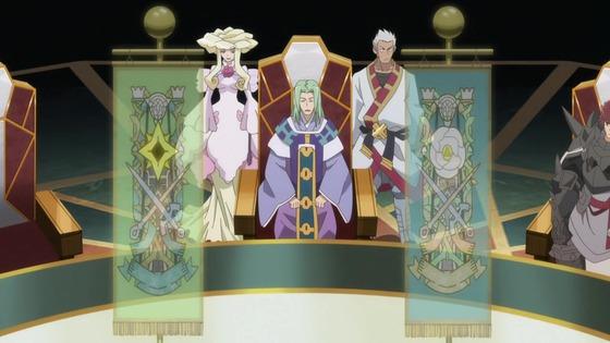 「ログホラ」3期 2話感想 (80)