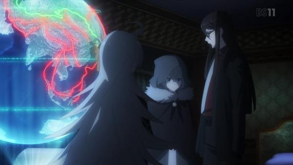 「ロード・エルメロイII世の事件簿」11話感想 (23)
