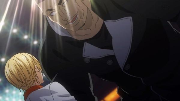 「食戟のソーマ 弐ノ皿(2期)」4話 (43)