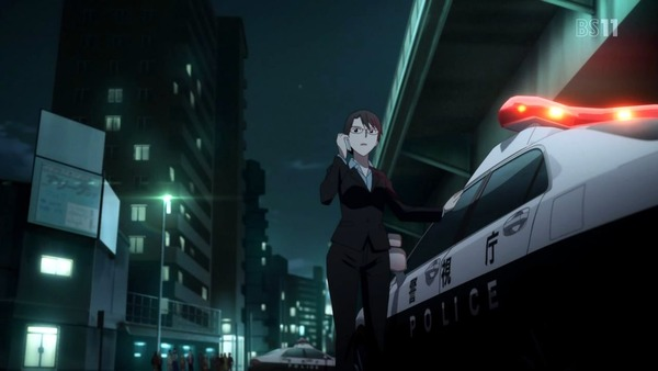「ReCREATORS(レクリエイターズ)」7話 (7)