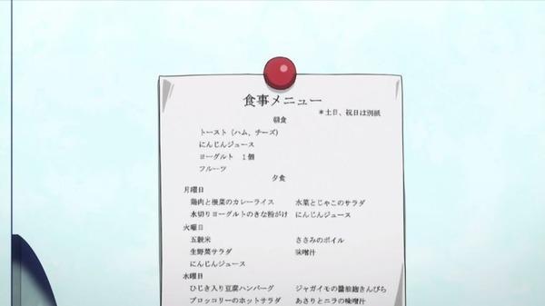 「僕のヒーローアカデミア」4話感想 (61)