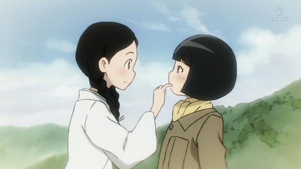 「ひそねとまそたん」11話感想 (46)