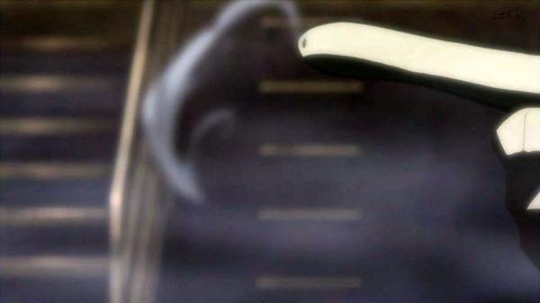 「暗殺教室」第2期 8話感想 (272)