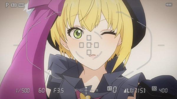 アイドルマスター シンデレラガールズ (15)