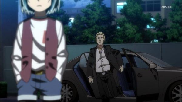 「ヒナまつり」1話 (57)